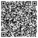 QR code with Worldwise Trade Management contacts