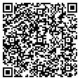 QR code with Gulf Stream Development contacts
