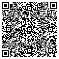 QR code with Christian Counseling Center contacts