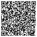 QR code with Emerald Coast Kennel Inc contacts