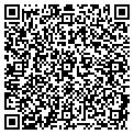 QR code with The Women of Executive contacts
