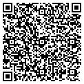 QR code with Carlisle Hair Fashion contacts