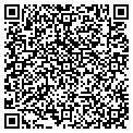 QR code with Goldsboro Front Porch Council contacts