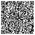 QR code with Dr Lawrence Ross DC PA contacts