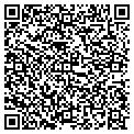 QR code with Dave & Rosey's Country Cafe contacts
