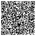 QR code with New Century Glass Inc contacts