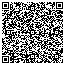 QR code with Intercstal Dstrs of Jcksnville contacts
