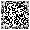 QR code with Nicholas The Specialist Inc contacts