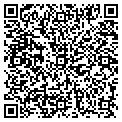 QR code with Auto Solution contacts