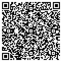 QR code with Gaab International Freight contacts