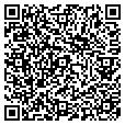 QR code with Le Kinh contacts