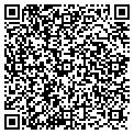 QR code with Sager Eye Care Center contacts