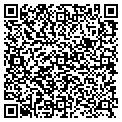 QR code with Percy Ricketts Ms Lmhc PA contacts