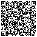 QR code with Xtreme Machine Inc contacts