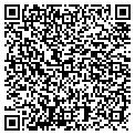QR code with Dickinson Photography contacts