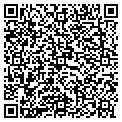 QR code with Florida Patio Furniture Inc contacts