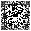 QR code with Precious Little Angels Care contacts