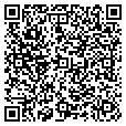 QR code with Bastone Media contacts