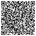 QR code with Bobby Sock Farm contacts