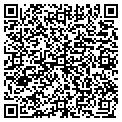 QR code with Loky Auto Rental contacts
