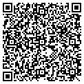 QR code with Top Of The Center Hotel contacts
