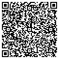 QR code with Biscuits 'N' Gravy & More contacts