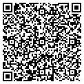 QR code with Bradshaw Construction contacts