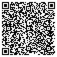 QR code with Al-Aqsa Grocery contacts