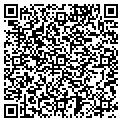 QR code with AR Brothers Construction Inc contacts