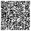 QR code with Rhino Power Carpet & Uphlstry contacts
