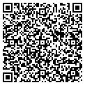 QR code with TNT Solutions Inc contacts