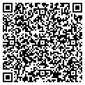 QR code with Minnesota Mutual Life contacts