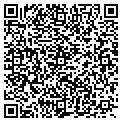 QR code with Ace Marine Inc contacts