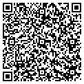 QR code with Advocacy-Persons-Disabilities contacts
