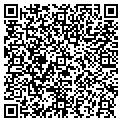 QR code with Slingerland's Inc contacts