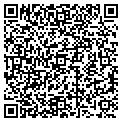 QR code with Pelonis Pumping contacts