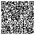 QR code with Retc Inc contacts