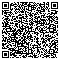 QR code with T Wilkie Associate contacts