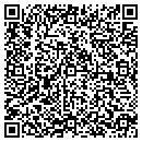 QR code with Metabolic Research Institute contacts
