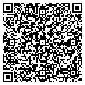 QR code with Hipsher Distributing Co contacts