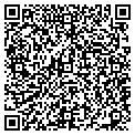 QR code with Brummeyer's One Stop contacts