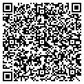 QR code with Auto Network Online Inc contacts