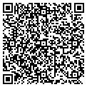 QR code with Seabring Square Ltd contacts