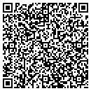 QR code with Relcon Apartment Experts contacts