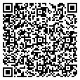 QR code with U S Nails contacts