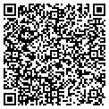 QR code with Pedro Fuentes-Cid contacts