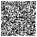 QR code with TSA Consulting Group contacts
