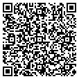 QR code with Musca Law contacts