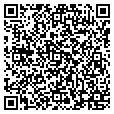 QR code with Cassidy Realty contacts