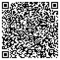 QR code with Distinctive Molding contacts